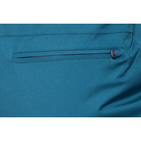 Maier Sports Anton 2 mTex Skipants Men poseidon